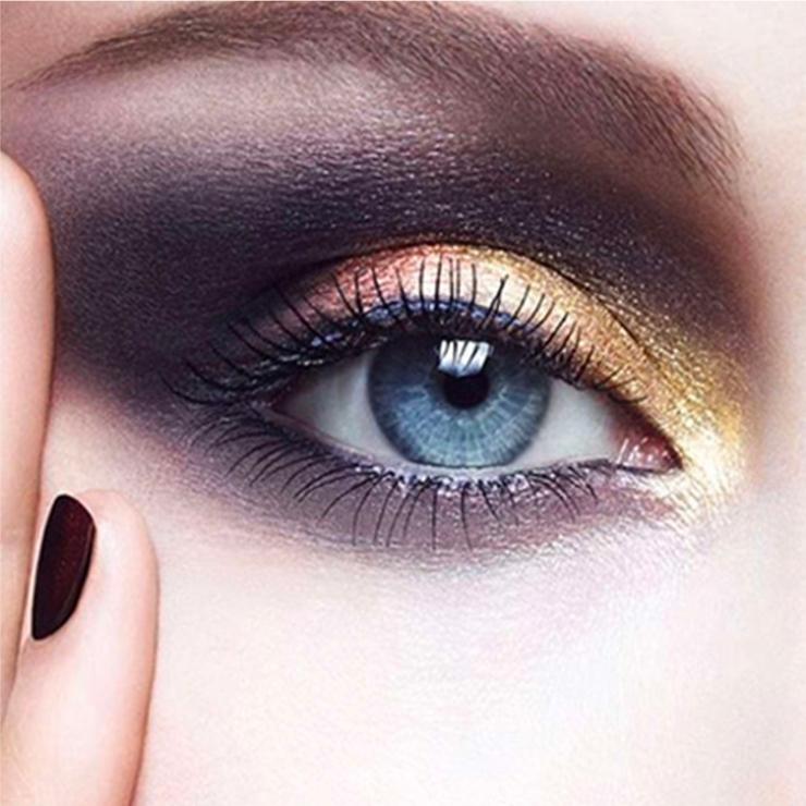 armani_makeup