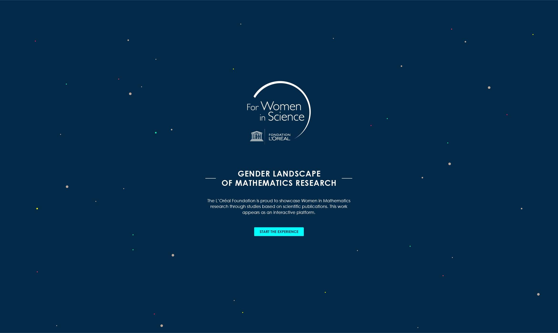 forwomen_ecran_intro