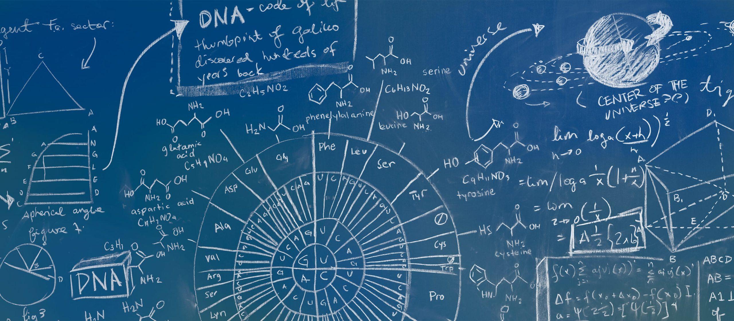forwomen_mathematics_board