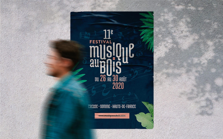 musiqueaubois_affiche01