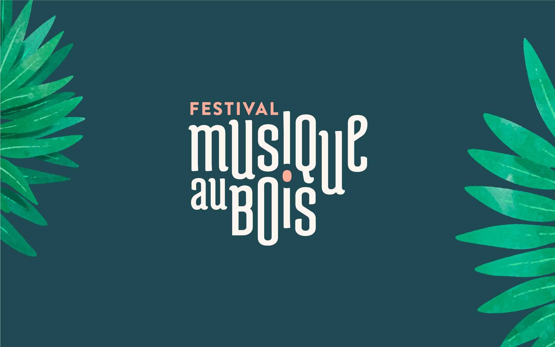musiqueaubois_logo