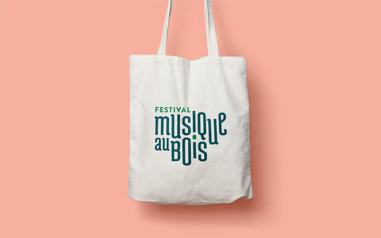 musiqueaubois_totebag