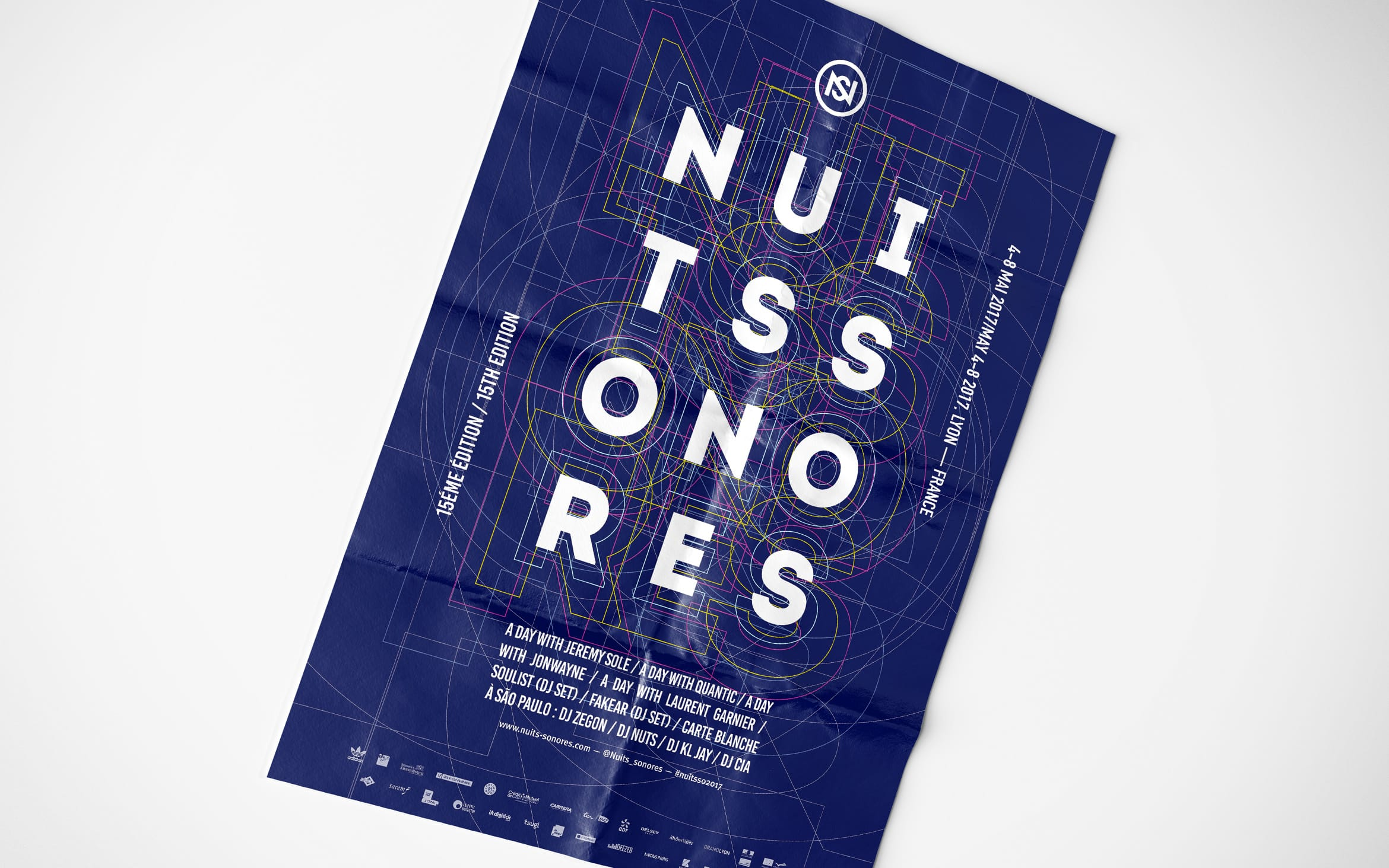nuitssonores_affiche1