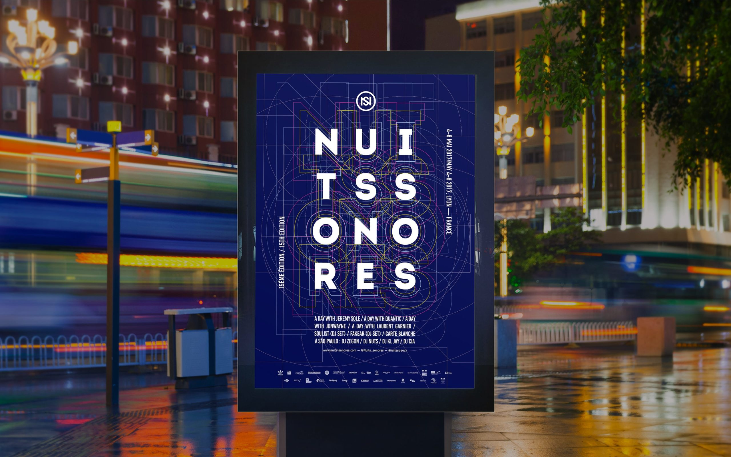 nuitssonores_affiche2