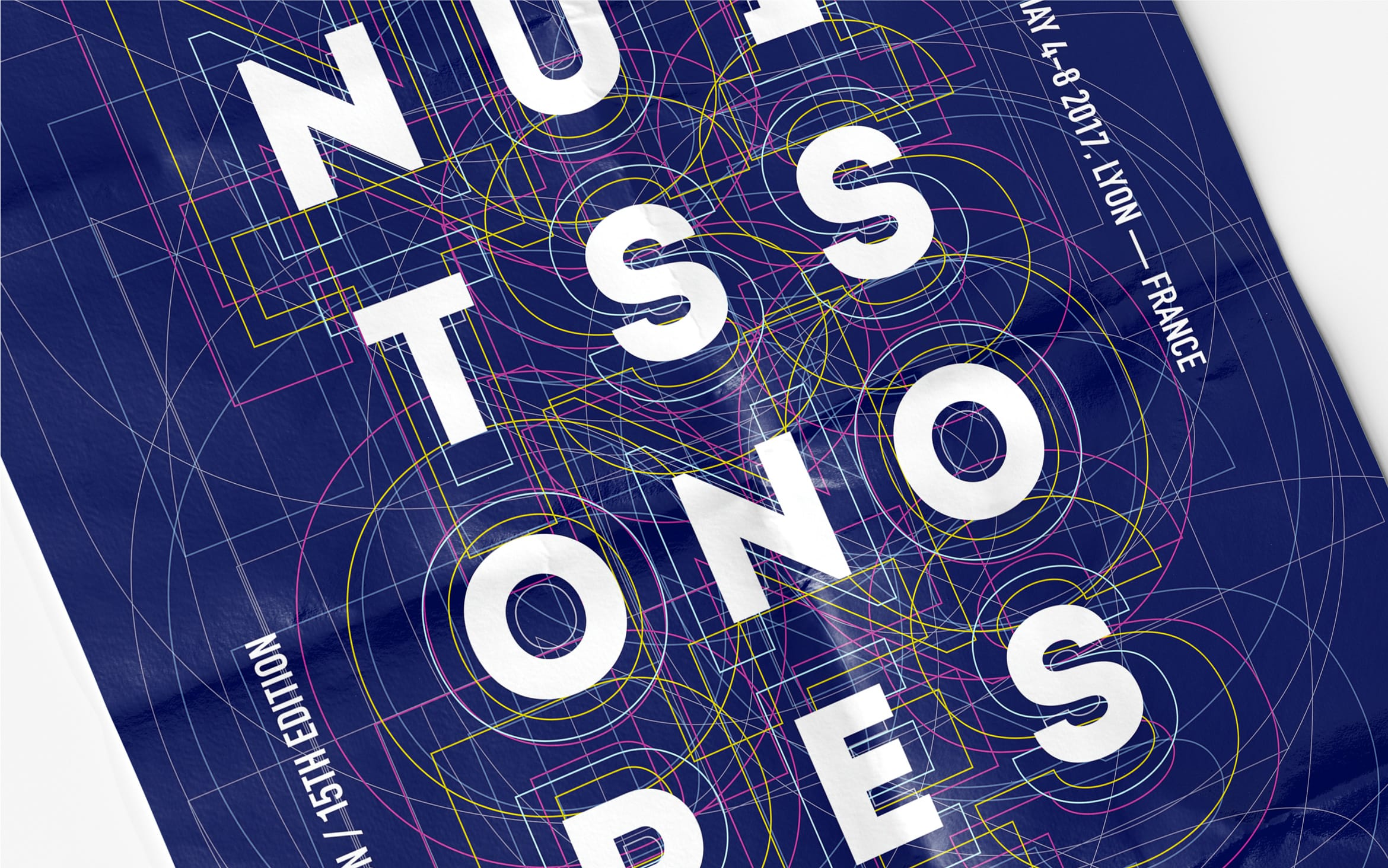 nuitssonores_detail