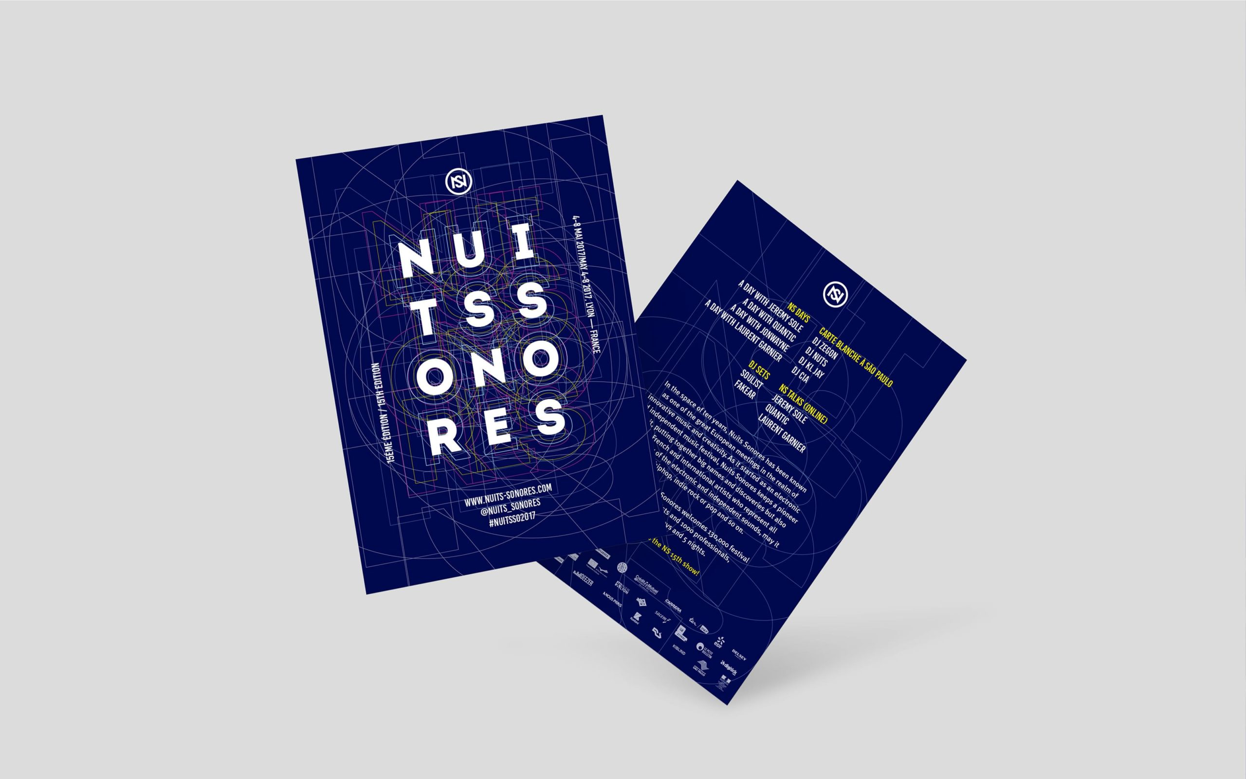 nuitssonores_flyer2