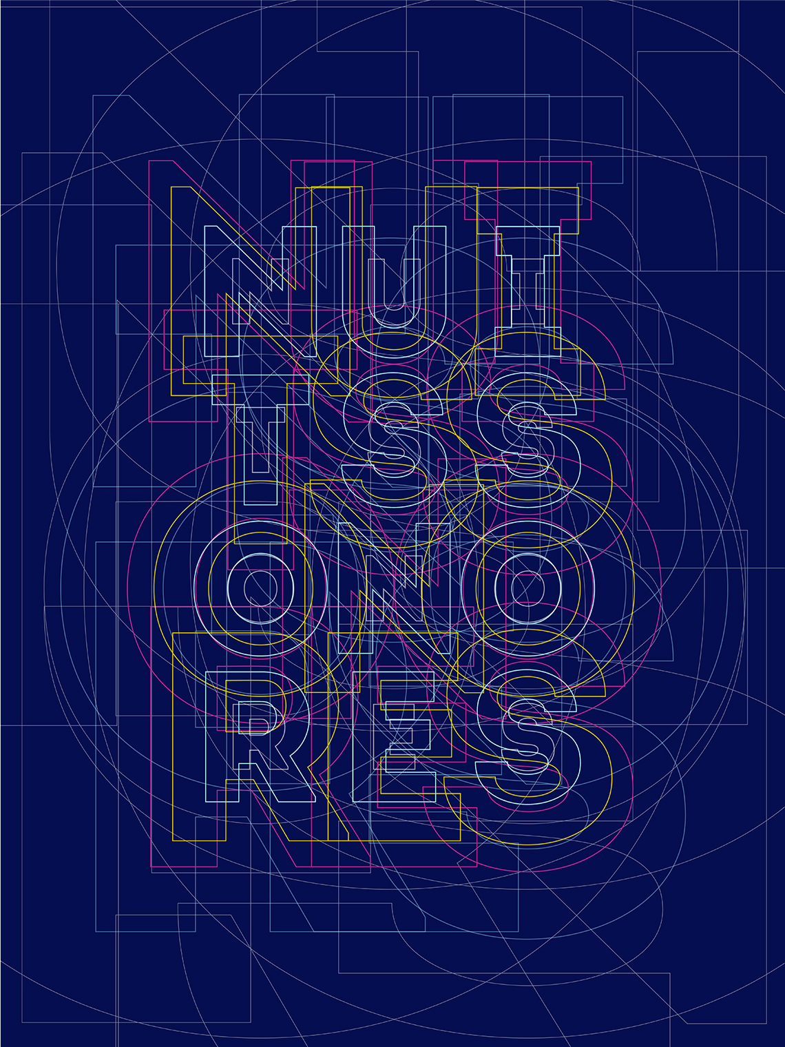 nuitssonores_variation